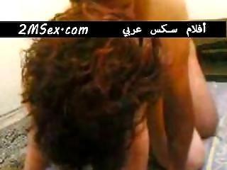 Orgasm Arabic Amateur Arab Livefuncams.net - 2msex.com