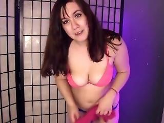 Belly 1