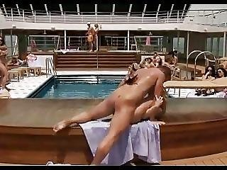 Publicsex In The Sea Bro Ok Lynlee