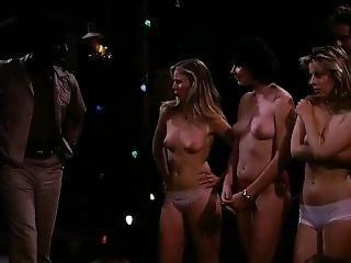 Cheerleaders Wild Weekend (1979) Nude Scenes