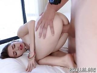 Blonde Russian Amateur First Time Exxxtra Small Casting Call