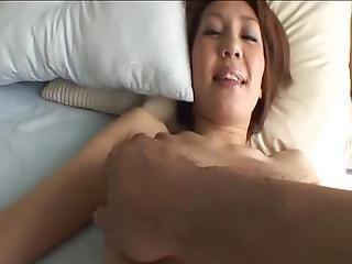 Korean Nun Has Fucked