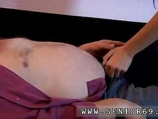 Homemade Blowjob Two Bruce A Muddy Old Guy Loves To Drill Young Gals Like