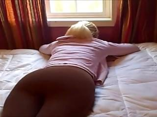 Milf Farting Hard - For More Visit: Cbmod7.wix.com/cb01
