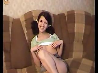 Amateur ugly girlfriend blowjob