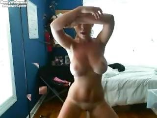 Ktee Looking For Dick To Wet Her Pussy - Batonas.me