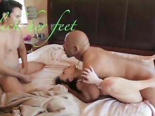 Cuckold Hypnosis Trainer