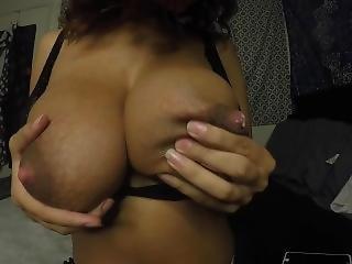 10 Min Breast Milking