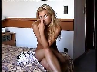Private_casting 28