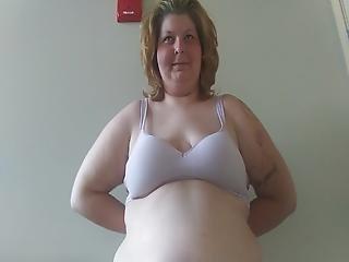 Hope Rene Yates Fat Disgusting 42dd Tits
