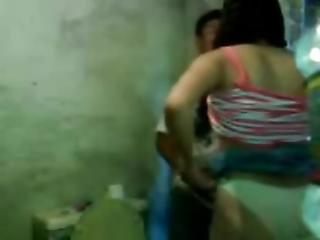 Violacion En Su Casa Mexicana Pendeja Ver Completo Aqui Http Adf.ly 13rike