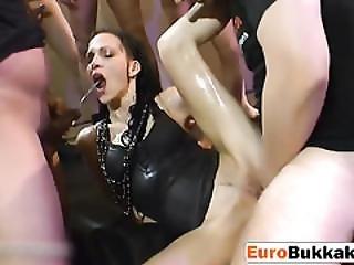bizzare, черный, минет, европейский, фетиш, немецкий, странный, моча, ссать, ссание, киска, секс, выбриты, шлюха