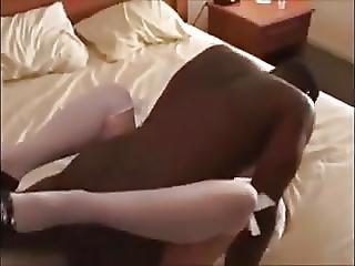 Wife Love To Fuck Black Men