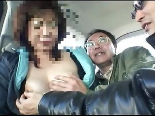 любитель, анальный, задница, большая задница, большая синица, мастурбирует, японский, зрелый, старый, на открытом воздухе, тройка