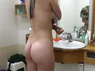 Sister bathing xxx pictures rather valuable