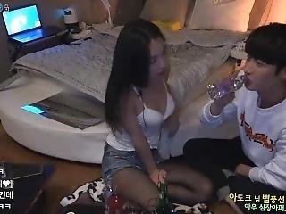 любитель, азиатский, знаменитость, корейский, реальность