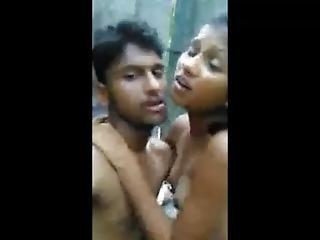 Desi School Girl Hot Sex In School