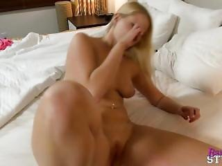 Sister Blackmailed Into Fucking Her Brother