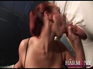 Akrobatisk, Anal, Rompe, Brunette, Cumshot, Kukk, Hardcore, Undertøy, Milf, Strømpe