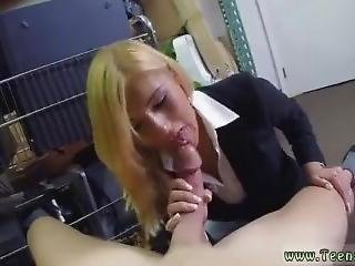 Jessica-natural Double Tits Milf Lingerie And Blonde