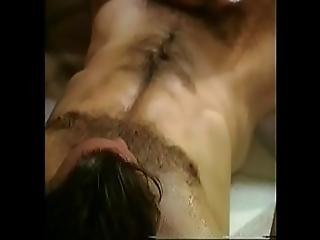 amateur, americain, cul, branlette, hardcore, à la maison, tourné à la maison, chaude, oral, orgasme, sexe