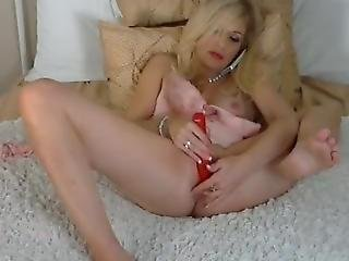 amateur, au travail, bonasse, blonde, exgf, latino, masturbation, milf, petits seins, webcam
