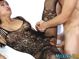 aziatisch, chick, pijp, ejaculatie, voet, voet job, neuken, gloryhole, handjob, hardcore, masturberen, lingerie, massage, op tafel neuken