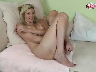 Mommy Stepson Creampie