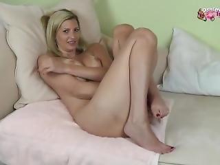Mommy Stepson Creampie