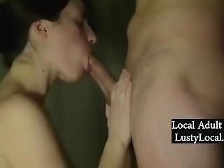 βαθύ λαρύγγι πίπα βίντεο τεράστιο βυζιά πορνό σωλήνες