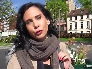Ranskan äiti porno elokuvaa