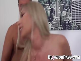 New York Murzynki porno czarna dziewczyna porno odlewania