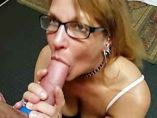Lesbain naken