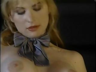 Topless Stewardess Full Movie Retro