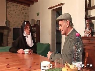 Amatööri, Anaali, Perse, Mummo, Mmf, Vanha, Seksi, Kolmen Kimppa, Tirkistelijä