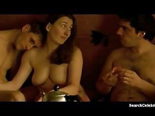 Sabine Bail - Select Hotel (1996)