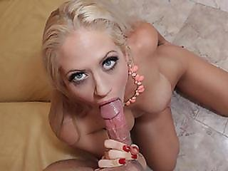 Teengonzo Big Boobs Milf Holly Heart Banged Deeply By Stud