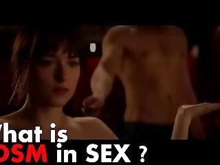 What Is Bdsm In Sex ? Hindi Urdu Video
