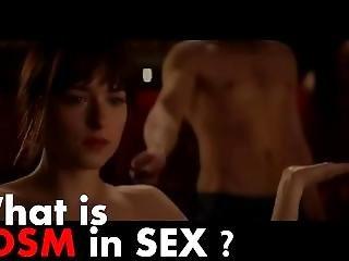 What Is Bdsm In Sex ? Hindi Urdu Video