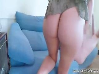 Muslim Big Cock And Arab Fuck Chinese First Time This Chicks Comes To