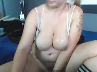 My Coworker Hawaiian Sabrina ,evaluate Amazing Curves And Big Boobs