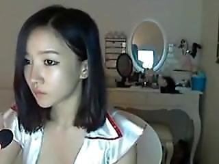 Cute Korean 2