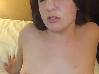 White Teen Church Girl Gone Wild For Black Cock