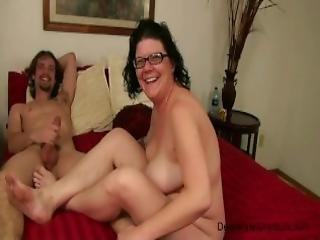 Raw Casting Desperate Amateurs Real First Time Moms Need Money Hot Wives Sex Film Now Big Tits Wild Milf