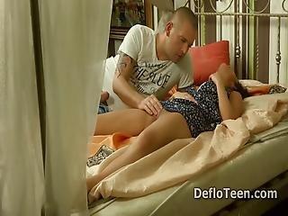 napalone masaż porno