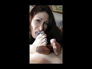 Бутерброд порно видео  buterbrodcom