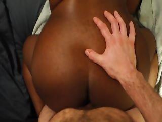 Fucking Her Amazing Ass