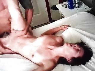 Wife First Cuckold