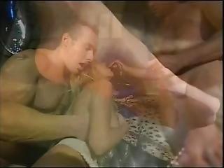 Selen Contro Eva Henger -la Sfida ( Film Completo )