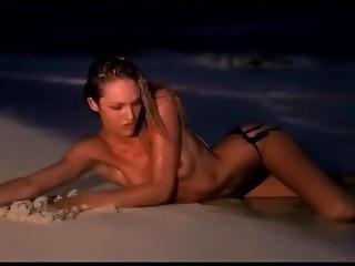 Candice Swanepoel Compilation